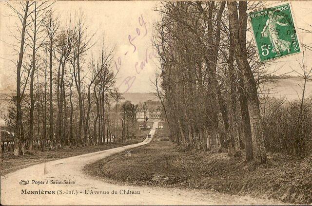 avenue du chateau 1 [640×480]mini