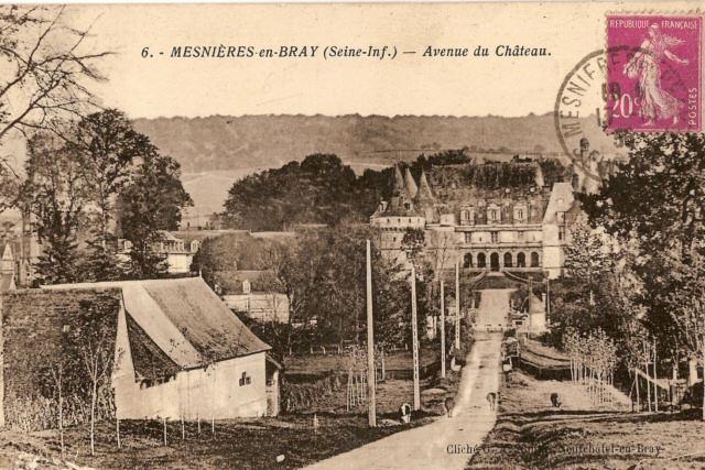 avenue du chateau 3 [640×480]mini