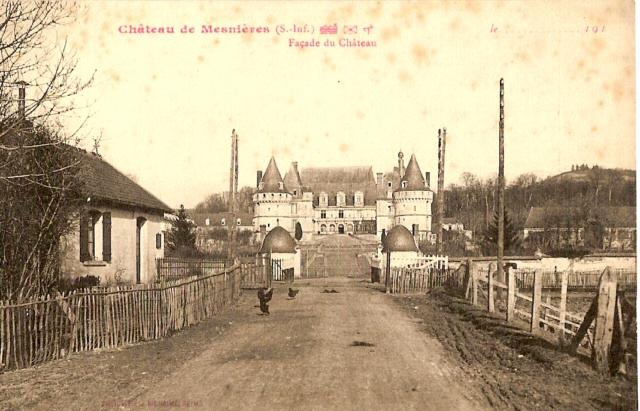 avenue du chateau 5 [640×480]mini