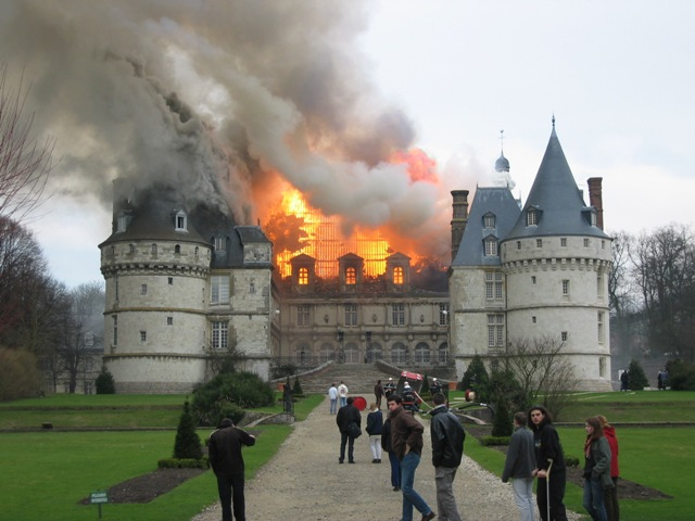 chateau inc 20.02.04 008mini