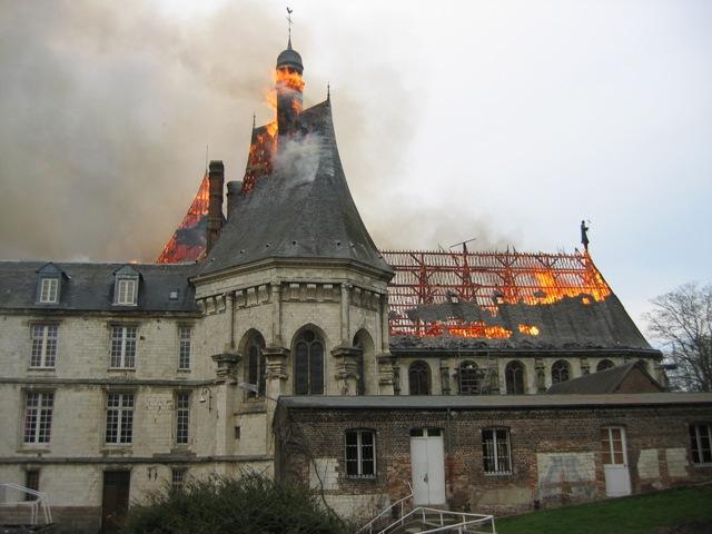 chateau inc 20.02.04 014mini
