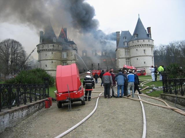 chateau inc 20.02.04 019mini