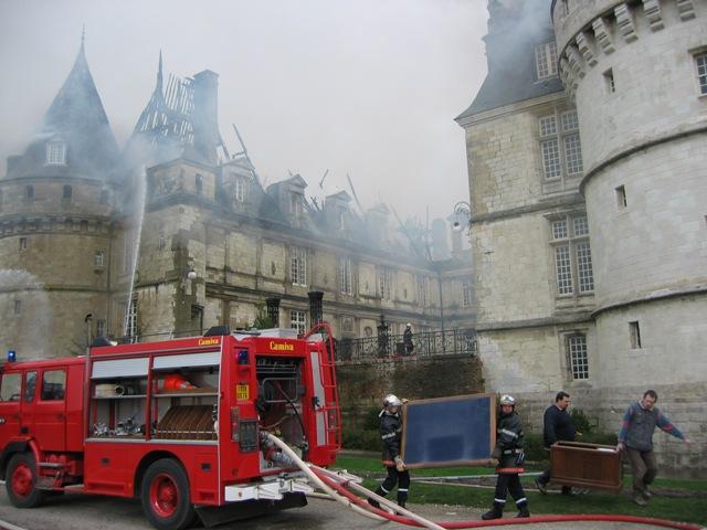 chateau inc 20.02.04 022mini