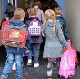 Informations générales de rentrée scolaire 2020-2021