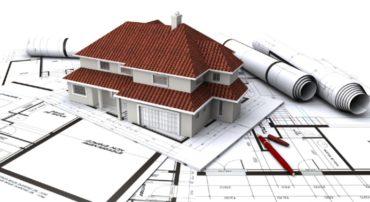 Vous voulez construire ou faire des travaux ?