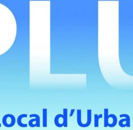 Projets de modification du PLU