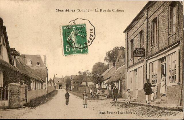 rue de leglise 3 [640×480]mini