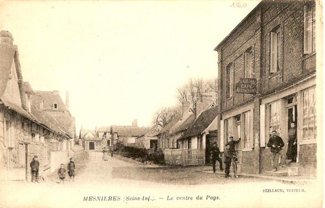 rue de leglise  4 [640×480]mini