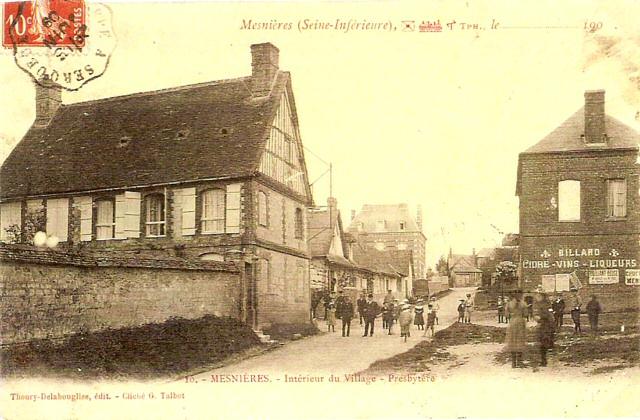 rue de leglise 7 [640×480]mini