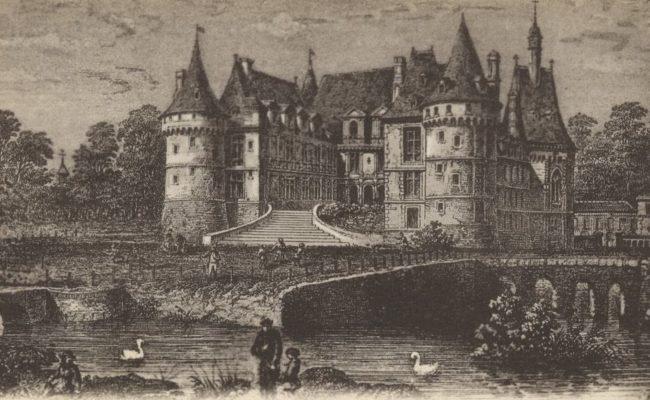 chateau-de-mesnieres-institution-st-joseph