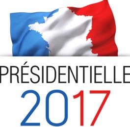 Résultats du second tour des élections présidentielles