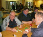 120 joueurs de dominos