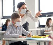 Dernière version du protocole sanitaire pour la rentrée scolaire